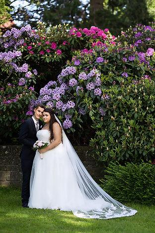 After Wedding Shooting am Bodensee, Hochzeitsfotograf Barsinghausen