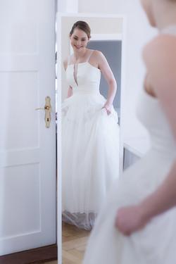 Christiane_Neupert_Hochzeit_O3A3161