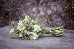 Christiane_Neupert_Hochzeit_O3A3749