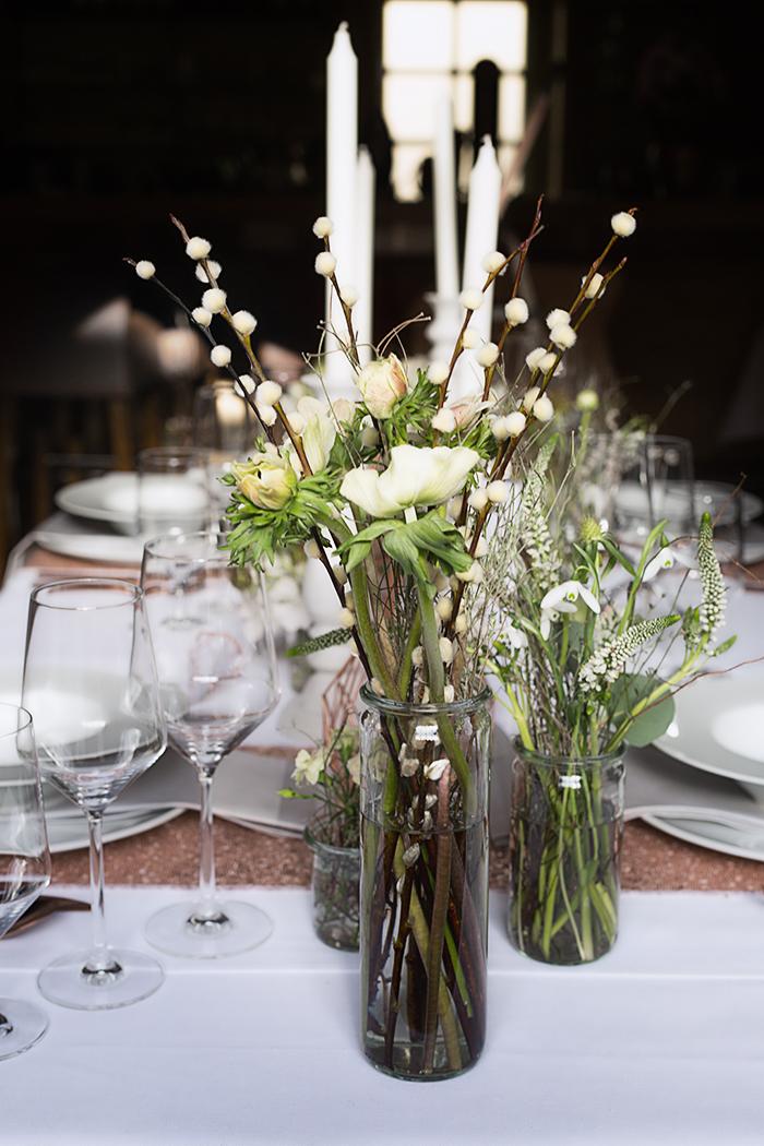 Christiane_Neupert_Hochzeit_O3A3312