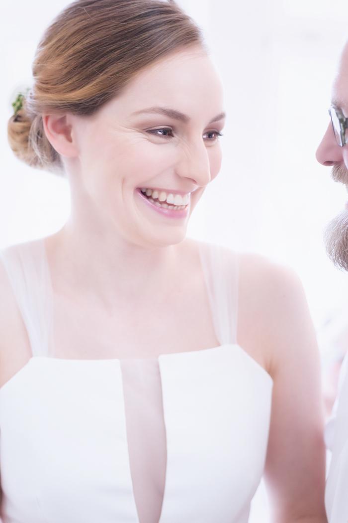 Christiane_Neupert_Hochzeit_O3A3278