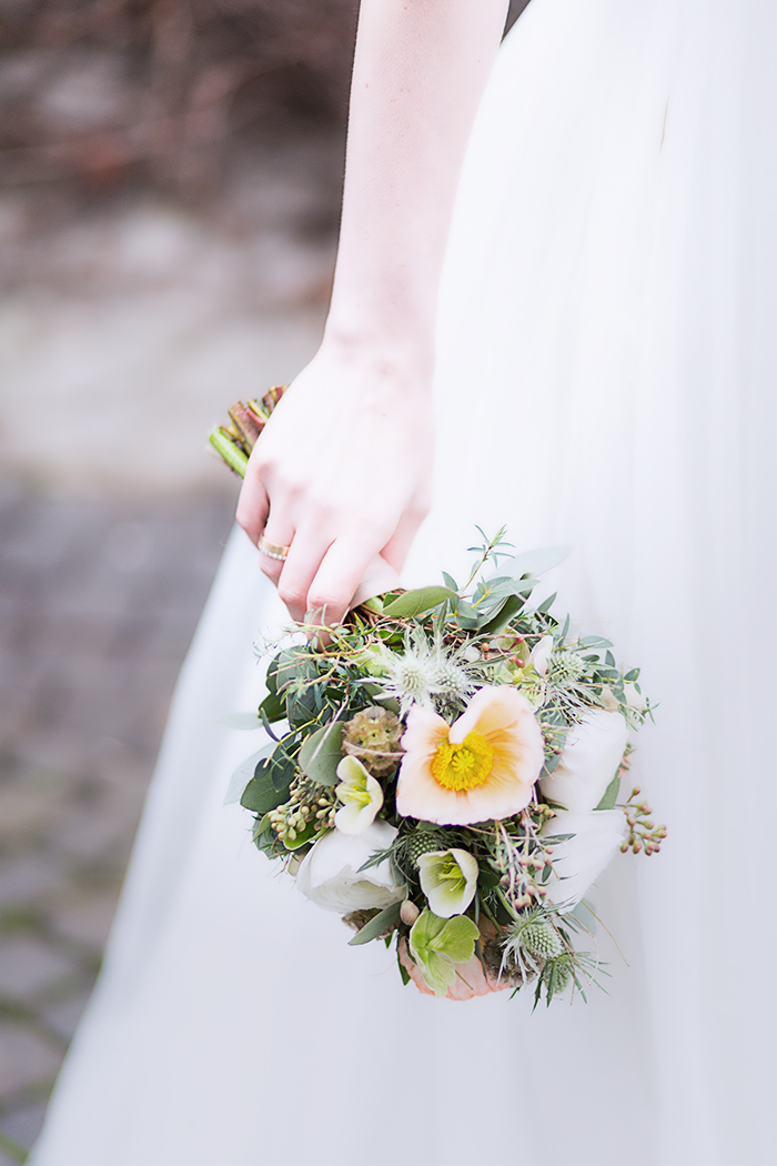 Christiane_Neupert_Hochzeit_O3A3708