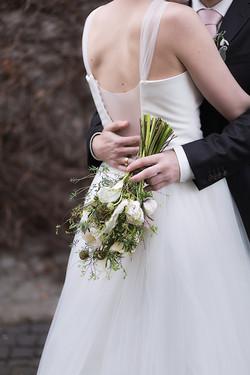 Christiane_Neupert_Hochzeit_O3A3686