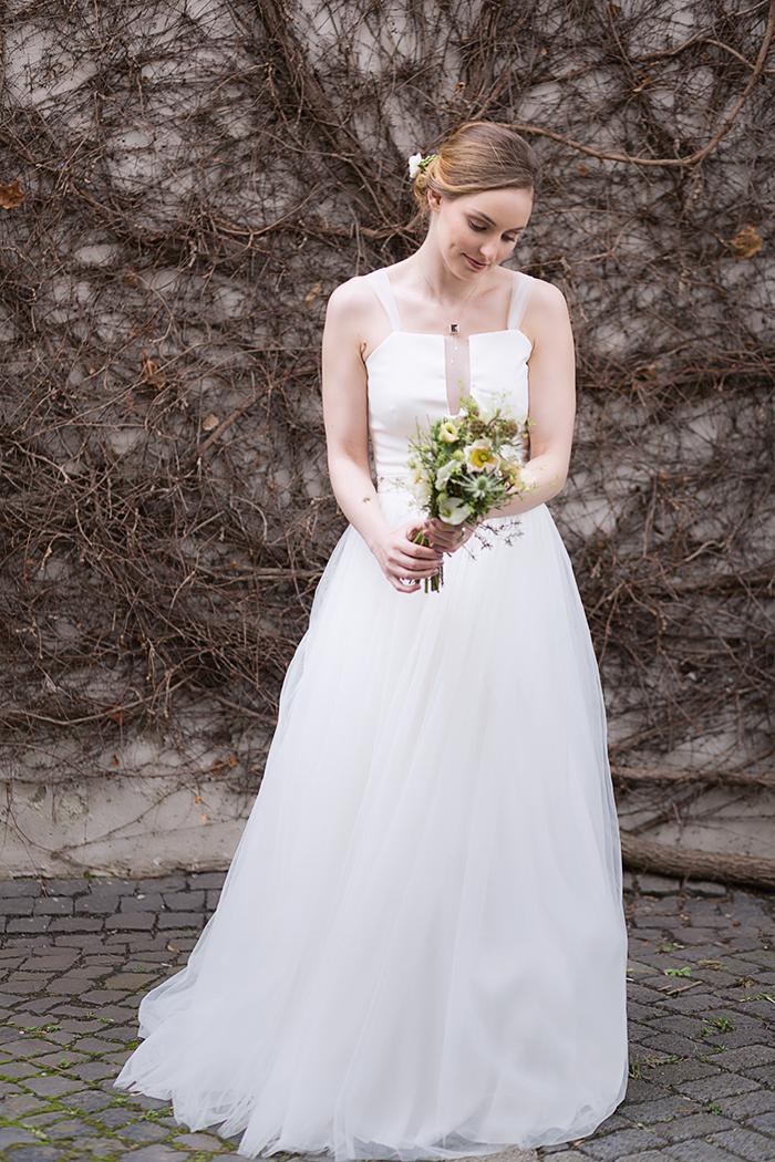 Christiane_Neupert_Hochzeit_O3A3656