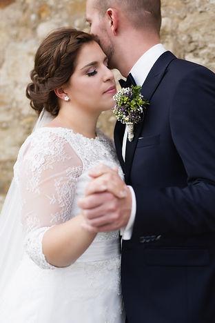 Hochzeitsreportage, kirchliche Trauung, Hochzeit Marienrode, Altenhagen, Hochzeitsfotograf Barsinghausen