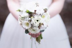 Christiane_Neupert_Hochzeit_O3A3728