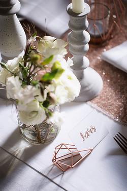 Christiane_Neupert_Hochzeit_O3A3354