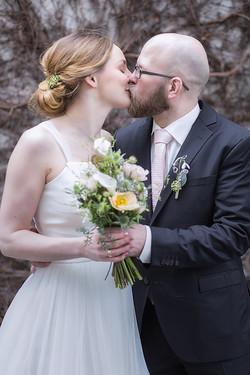 Christiane_Neupert_Hochzeit_O3A3670