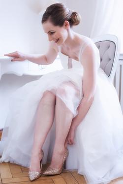 Christiane_Neupert_Hochzeit_O3A3185