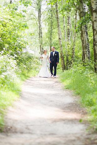 freie Trauung, Hochzeit Burgwedel / Hochzeitsfotograf Barsinghausen
