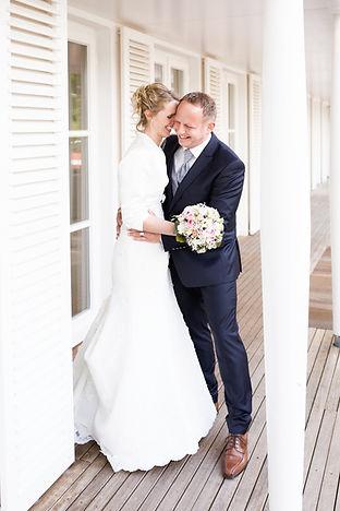 Standesamtliche Hochzeit, Neustadt, freie Trauung Seefugium Isernhagen Süd / Hochzeitsfotograf Barsinghausen