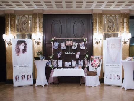 Hochzeitsmesse Harz-Hochzeit in Goslar