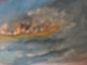 Flyktingbåt.png