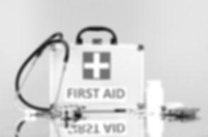 First Aid box on pink BG_edited.jpg