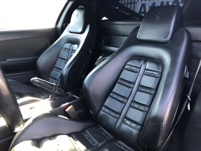 f430 seats.jpg