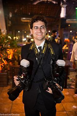 Fotografo de casamento niteroi, casamento araruama, saquarema, padua