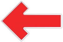 png-transparent-red-arrow-arrow-red-inst
