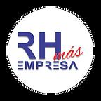Circulo RHEmpresa.png