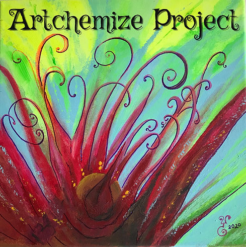 Artchemize logo.JPG