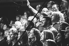 worship---choir.jpg