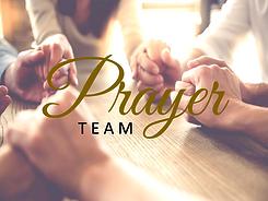 prayer team.png