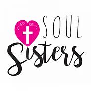 soul sisters.png