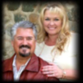 website Pastors .jpg