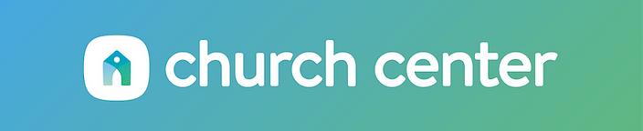 bg-church-center-1-1.png
