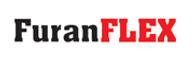 furanflex[1].png