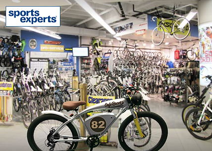 SPORTS-EXP-STORE-INT-BIKE.png