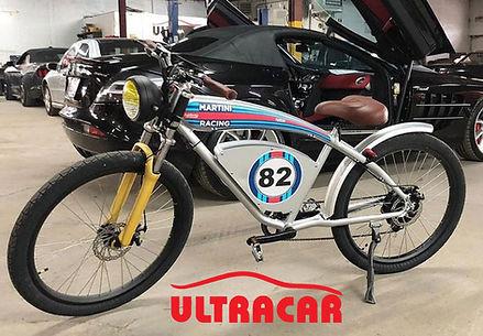 ULTRACAR-INTJPG.jpg
