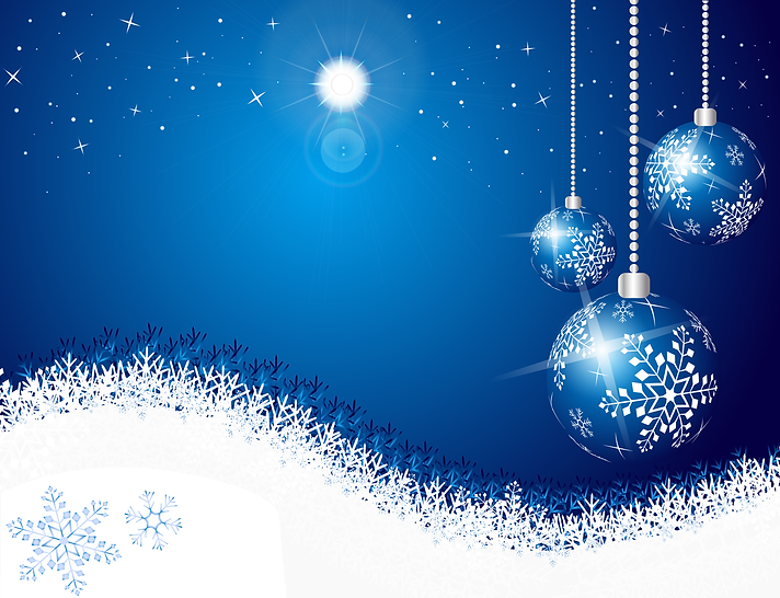 Xmas_bckgr_04-[Converted].png