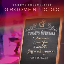 Grooves To Go_CD cover