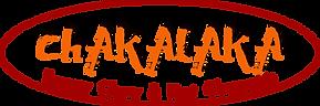 Chakalaka logo Original on Transparent.p