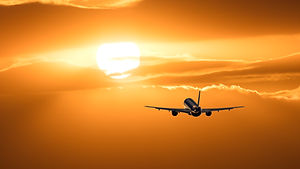 plane and sunrise.jpg