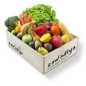 Fruit and Veg The One.jpg