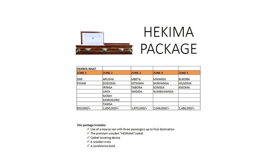 HEKIMA PACKAGE.jpg
