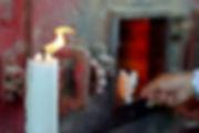 cremation pic.jpg