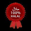 halala icon.png