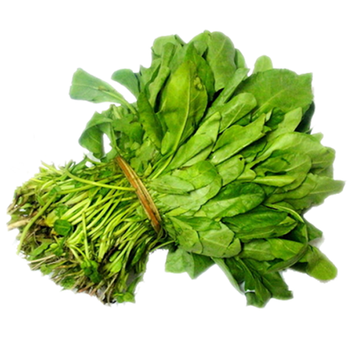 SPINACH per Bunch