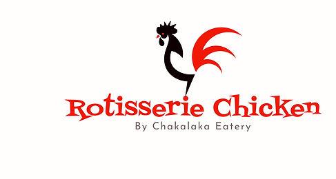 Rotisserie%20Chicken_edited.jpg