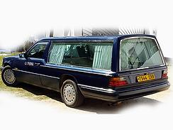 Blu-hearse (1).png