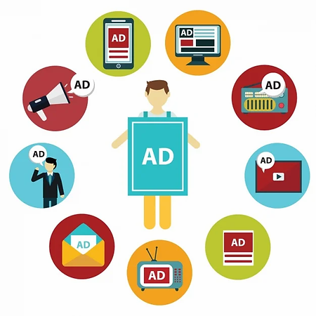 Creative-Advertising-Creative-Ad-Agency-