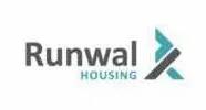RUNWAL HOUSING.webp