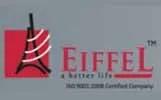 EIFFIL GROUP.webp