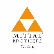 Mittal brothers.webp