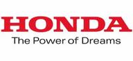 Honda-Logo-Featured-Image-272x125.webp