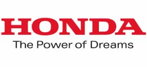 Honda-Logo-Featured-Image-272x125.webp