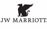 JW MARRIOT.webp