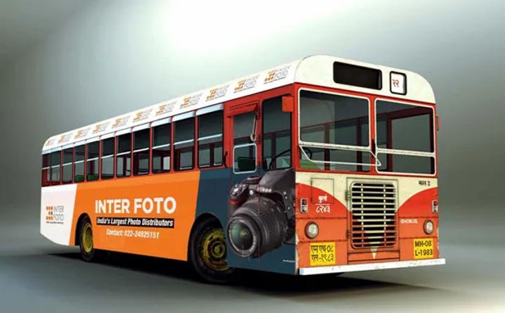 Bus-Branding.webp